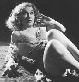 Ann Darrow 1933 2