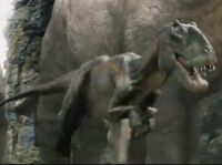 Venatasaurus2