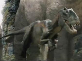 Venatasaurus2.jpg