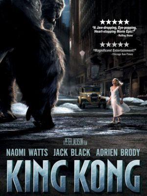 free download film king kong 2005