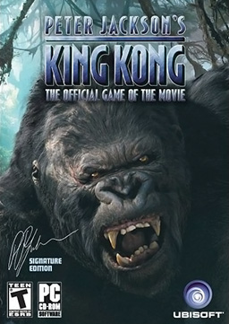 File:King-kong-cover-pc.jpg