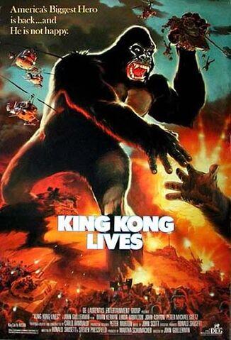 File:King kong lives.jpg