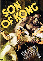 The-Son-Of-Kong