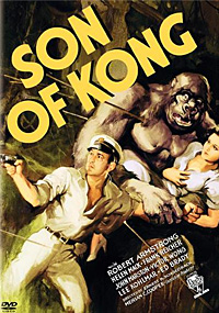 File:The-Son-Of-Kong.jpg