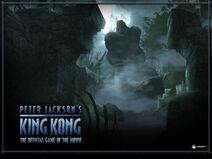 Kong6 2