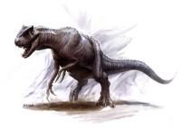 200px-Aciedactylus