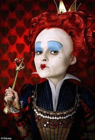 File:Alice-in-wonderland-helena-bonham-carter-queen-of-hearts.jpg