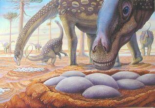 Saltasaurus-Luis-Rey