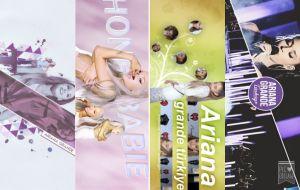 File:Ariana grande by loveall231-da9zi8q.jpg