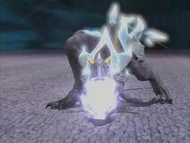 Sonic Blast (Ace) 03