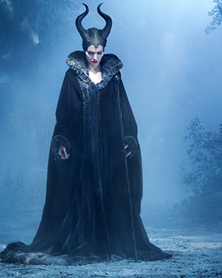 File:Maleficent-director-talks-casting-costumes-and-character-preview.jpg