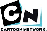 Cartoon Network HD Wallpaper