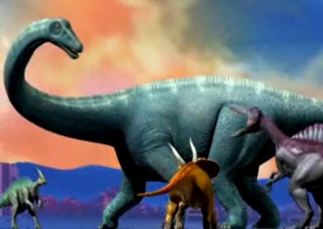 File:Seismosaurus 3.jpg