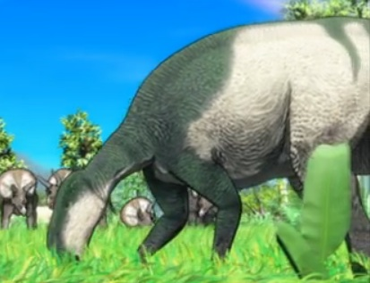 File:Wild Iguanodon 1.jpg