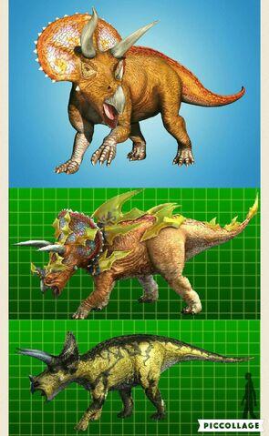 File:Triceratops by loveall231-da8u8kk.jpg