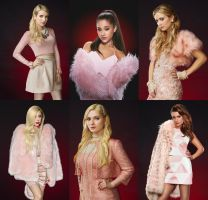 File:Scream queens by mylife21-dak0xpb.jpg