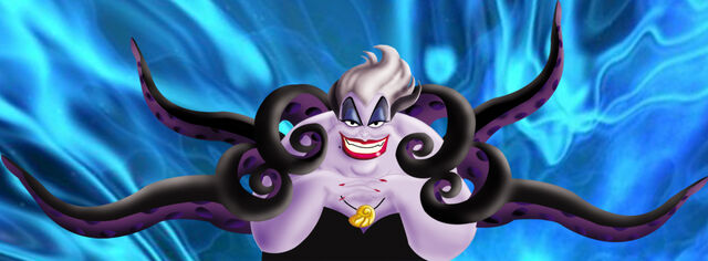 File:Ursula by grincha by ursula fans.jpg