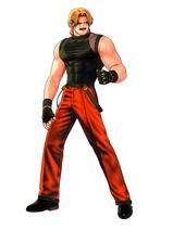484px-Rugal-1998