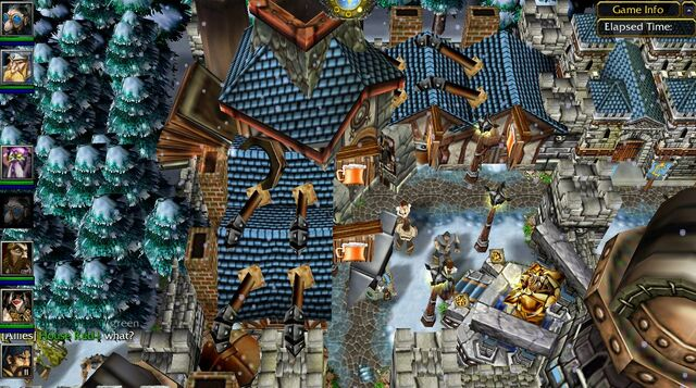 File:Dwarf City 4.jpg