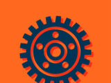 Techno Commonwealth