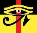 Viri Kingdom