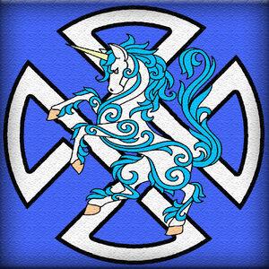 Highland Baronage Symbol