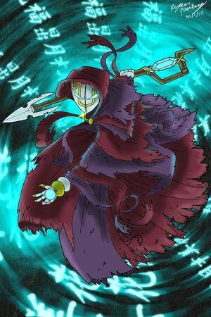 Reaperling