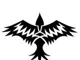 Kingdom of Axon