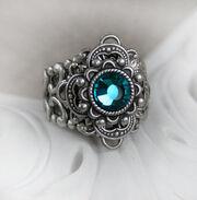 Ring of Kata
