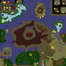 Titan-Land-Fall-of-Kingdoms