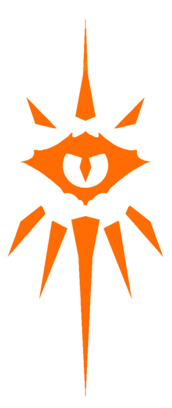 Chaos Horde Symbol