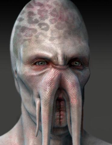 File:Artrixxerxx Face.jpg