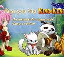 King of Kungfu Wiki