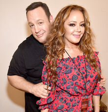 Kevin-james-and-leah-remini-8442aad1-39bd-4c81-9c87-2e9dea87ae85
