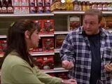 Supermarket Story