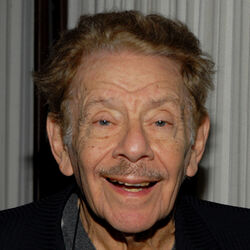 Jerry-Stiller
