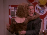S'Ain't Valentine's