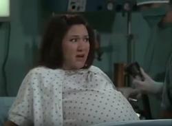 Nadia Dajani as Sophia Spooner