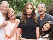 Leah-remini-family-its-all-relative-season-2-tlc