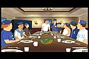 0 king of the hill-(care-takin' care of business)-2014-09-29-0