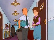King-of-the-Hill-Season-4-Episode-17--Bill-of-Sales