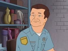 Officer 12 20