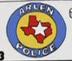 Arlen police1