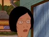 Cindy Wassanasong
