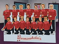 200px-Harmonaholics promo material