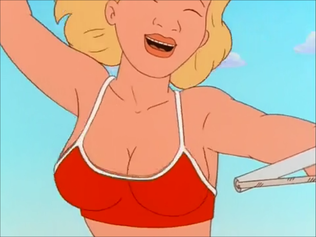 File:Luanne's Breasts in her Bathing Suit.png