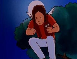 File:Wings of the Dope.jpg
