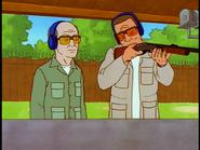 Vlcsnap-rifle17