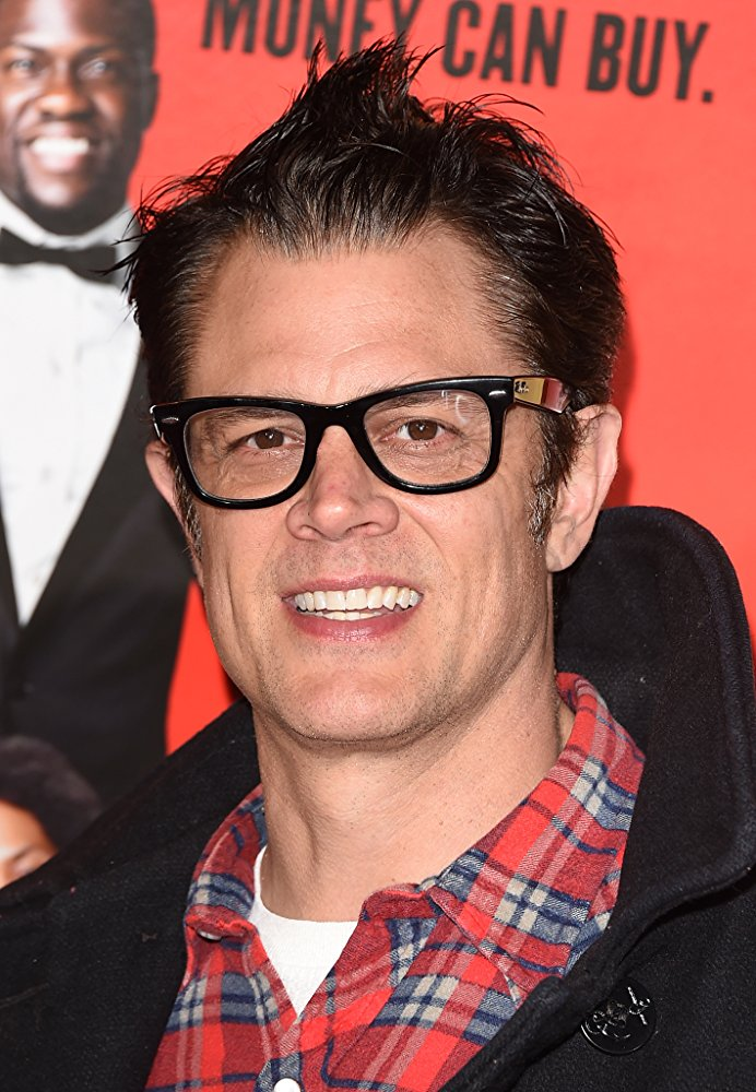 4409a1620992 Johnny Knoxville