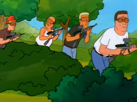 File:Paintball.png